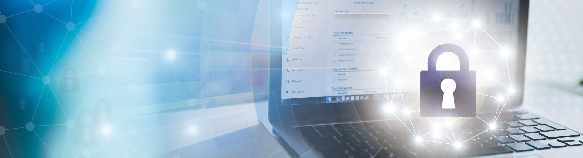Ochrona danych osobowych w RODO