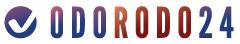 logo - ochrona danych osobowych rodo